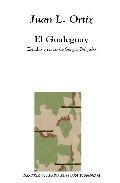 Libro EL GALEGUAY
