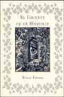 Libro EL GIGANTE DE LA HISTORIA