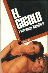 Libro EL GIGOLO