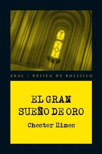 Libro EL GRAN SUEÑO DE ORO