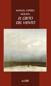 Libro EL GRITO DEL VIENTO