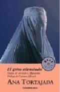 Libro EL GRITO SILENCIADO