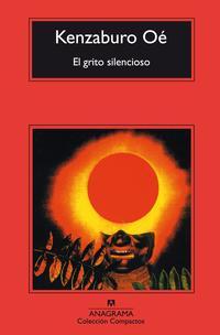 Libro EL GRITO SILENCIOSO