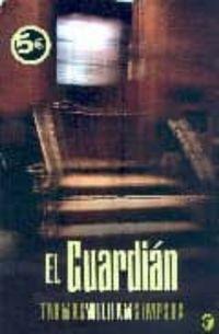Libro EL GUARDIAN