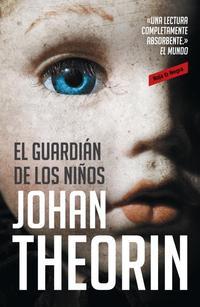 Libro EL GUARDIAN DE LOS NIÑOS