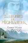 Libro EL HECHIZO DEL HIGHLANDER