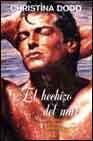 Libro EL HECHIZO DEL MAR