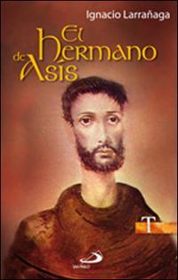 Libro EL HERMANO DE ASIS