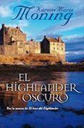 Libro EL HIGHLANDER OSCURO