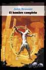 Libro EL HOMBRE COMPLETO