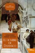 Libro EL HOMBRE DE DAMASCO