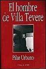 Libro EL HOMBRE DE VILLA TEVERE