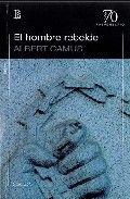 Libro EL HOMBRE REBELDE