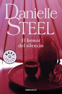 Libro EL HONOR DEL SILENCIO