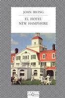 Libro EL HOTEL NEW HAMPSHIRE