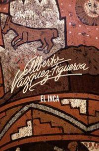Libro EL INCA
