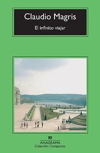 Libro EL INFINITO VIAJAR