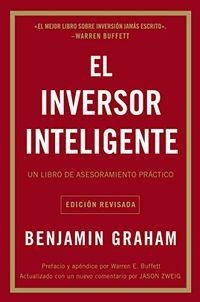 Libro EL INVERSOR INTELIGENTE