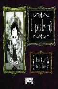 Libro EL JOVEN LOVECRAFT Nº 1