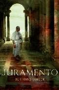 Libro EL JURAMENTO