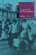 Libro EL JURAMENTO DE LOS CENTENERA