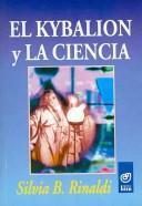 Libro EL KIBALION Y LA CIENCIA