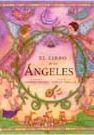 Libro EL LIBRO DE LOS ANGELES