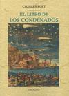 EL LIBRO DE LOS CONDENADOS