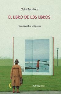 Libro EL LIBRO DE LOS LIBROS