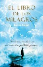 Libro EL LIBRO DE LOS MILAGROS