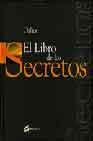 Libro EL LIBRO DE LOS SECRETOS