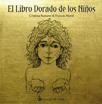Libro EL LIBRO DORADO DE LOS NIÑOS