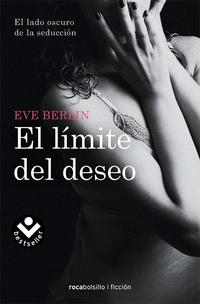 Libro EL LIMITE DEL DESEO