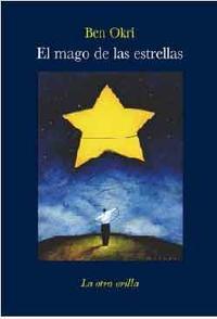 Libro EL MAGO DE LAS ESTRELLAS