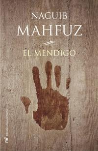 Libro EL MENDIGO