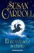 Libro EL MERODEADOR NOCTURNO