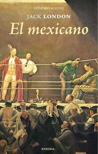 Libro EL MEXICANO