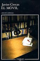 Libro EL MOVIL
