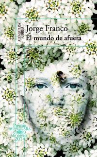 Libro EL MUNDO DE AFUERA