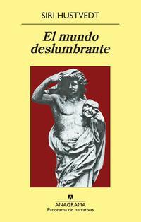 Libro EL MUNDO DESLUMBRANTE