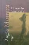Libro EL MUNDO ILUMINADO