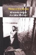 Libro EL NAVIO NIGHT: AURELIA STEINER