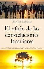 Libro EL OFICIO DE LAS CONSTELACIONES FAMILIARES