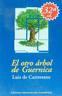 Libro EL OTRO ARBOL DE GUERNICA