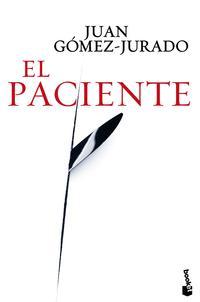 Libro EL PACIENTE