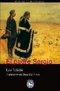 Libro EL PADRE SERGIO