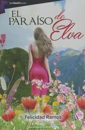 Libro EL PARAISO DE ELVA