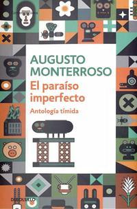 Libro EL PARAISO IMPERFECTO