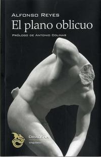 Libro EL PLANO OBLICUO