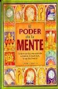 Libro EL PODER DE LA MENTE